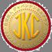 jkc75