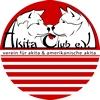 logo_AC_100