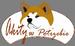 logo_akity_75